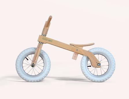 Kids balans fiets - Argos