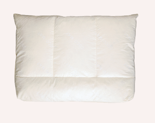 Aroma pillow with lavender - SITHON IV