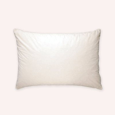 Donw pillow - MORFEAS