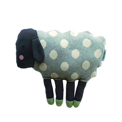 Kids toy - SHEEP