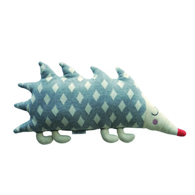 Kids toy - HEDGEHOG