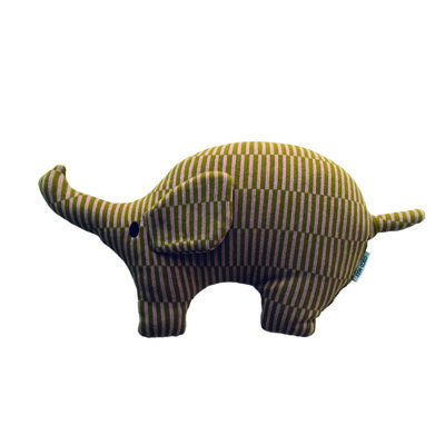 Kids toy - ELEPHANT