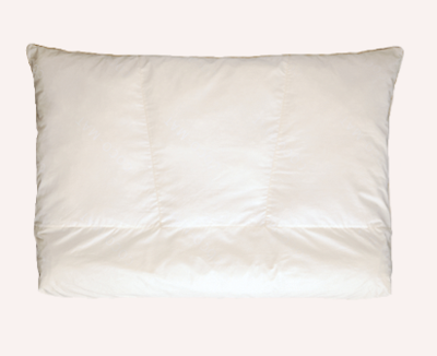 Down sleeping pillow - SITHON III