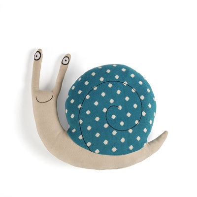 Kids toy - SNAIL