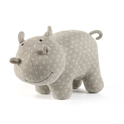 Kids toy - HIPPO