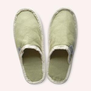 COCO-MAT Bio slippers