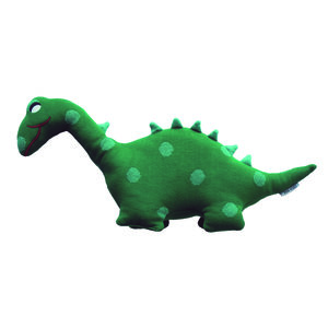 KIDS TOY- DINOSAURUS