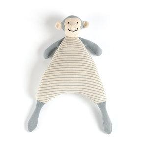 COCO-MAT Kids toy- MONKEY